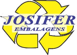 Josifer Embalagens